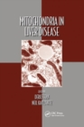 Mitochondria in Liver Disease - Book