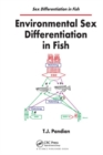 Environmental Sex Differentiation in Fish - Book