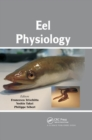 Eel Physiology - Book