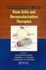 Stem Cells and Revascularization Therapies - Book