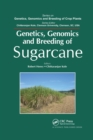 Genetics, Genomics and Breeding of Sugarcane - Book