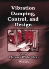 Vibration Damping, Control, and Design - Book