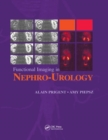 Functional Imaging in Nephro-Urology - Book
