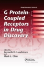 G Protein-Coupled Receptors in Drug Discovery - Book