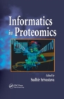 Informatics In Proteomics - Book