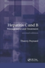 Hepatitis B and C : Management and Treatment - Book