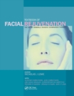 Textbook of Facial Rejuvenation : The Art of Minimally Invasive Combination Therapy - Book