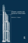 Dynamic Loading and Design of Structures - Book