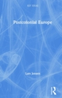 Postcolonial Europe - Book