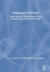 Netnography Unlimited : Understanding Technoculture using Qualitative Social Media Research - Book