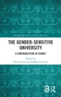 The Gender-Sensitive University : A Contradiction in Terms? - Book
