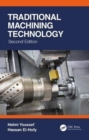 Traditional Machining Technology - Book