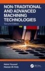 Non-Traditional and Advanced Machining Technologies - Book