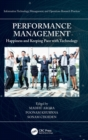Performance Management : Happiness and Keeping Pace with Technology - Book