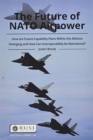 The Future of NATO Airpower - Book