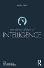 The Psychology of Intelligence - Book