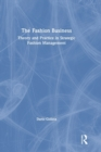 The Fashion Business : Theory and Practice in Strategic Fashion Management - Book