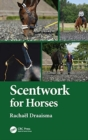 Scentwork for Horses - Book