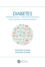 Diabetes : Epidemiology, Pathophysiology and Clinical Management - Book