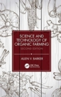 Science and Technology of Organic Farming - Book