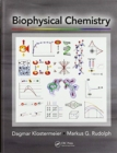Biophysical Chemistry - Book