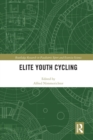 Elite Youth Cycling - Book