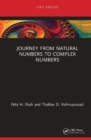 Journey from Natural Numbers to Complex Numbers - Book