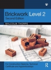 Brickwork Level 2 - Book