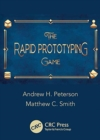 The Rapid Prototyping Game - Book