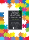 Textbook of Palliative Medicine and Supportive Care - Book