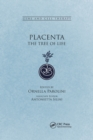 Placenta : The Tree of Life - Book