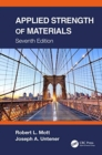 Applied Strength of Materials - Book