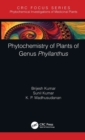 Phytochemistry of Plants of Genus Phyllanthus - Book