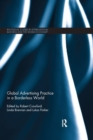 Global Advertising Practice in a Borderless World - Book