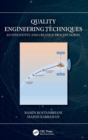 Quality Engineering Techniques : An Innovative and Creative Process Model - Book