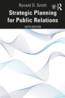 Strategic Planning for Public Relations - Book