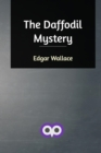 The Daffodil Mystery - Book