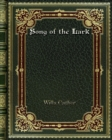 Song of the Lark - Book