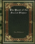 The Quest of the Sacred Slipper - Book