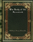 The Lady of the Aroostook - Book