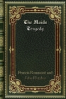 The Maids Tragedy - Book