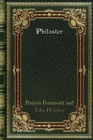 Philaster - Book