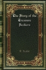 The Story of the Treasure Seekers - Book