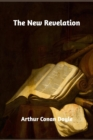The New Revelation - Book
