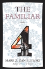 The Familiar, Volume 4 Hades - Book