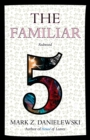 The Familiar, Volume 5 - Book