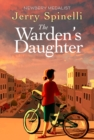 The Warden's Daughter - Book