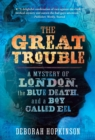 The Great Trouble - Book