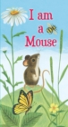 I am a Mouse - Book