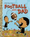 Football with Dad - eBook